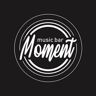 Moment Music Bar