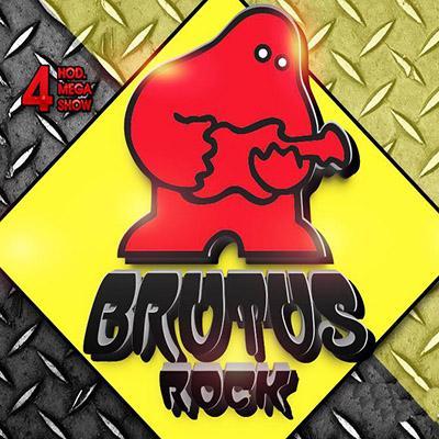 BRUTUS - VÁNOČNÍ MEGA SHOW