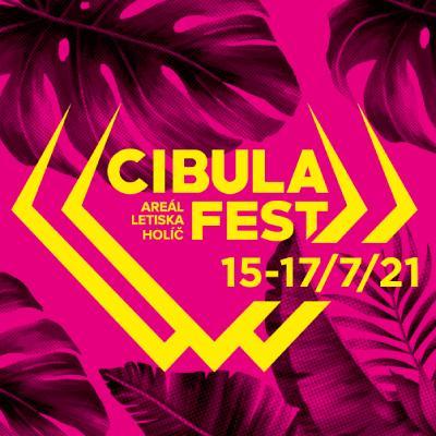 CIBULA FEST 2021