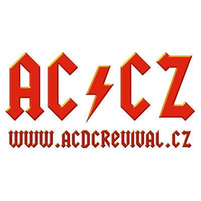 AC/CZ - AC/DC REVIVAL