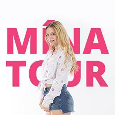MÍNA TOUR 2019: Prostějov