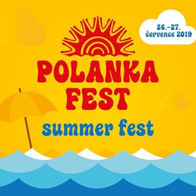 Polanka Fest 2019