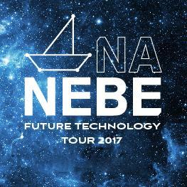 NEBE Future Technology Tour 2017