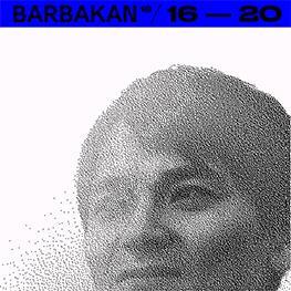 BARBAKAN FEST 2018 <br>Masayoshi Fujita /Erased Tapes/ (Japonsko) + Stroon