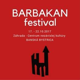 Barbakan Fest