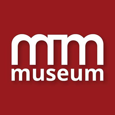 Barmuseum / Martin