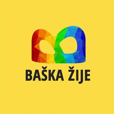 Baška Žije
