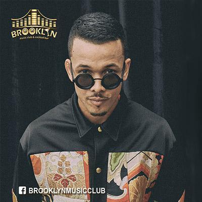 BEN Cristovao LIVE / DJ Show 2020