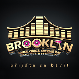 Brooklyn Music club & Cocktail bar<br> Karlovy Vary