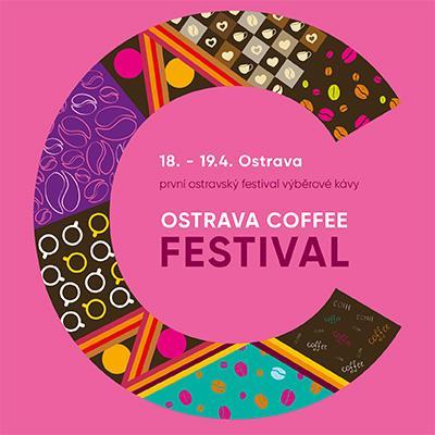 Ostrava Coffee Festival 2020