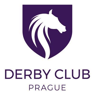 DERBY CLUB / PERMANENTKA 2021