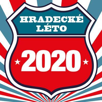 Hradecké léto 2020 - Den života navíc
