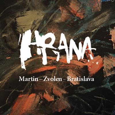 HRANA / Bratislava