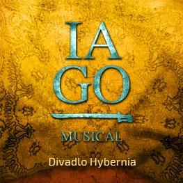 Divadlo Hybernia IAGO