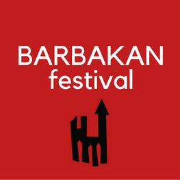 Barbakan Fest - one day pass - PIATOK