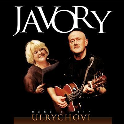 Koncert sourozenců Ulrychových a skupiny Javory