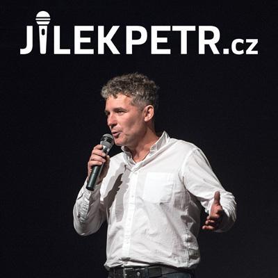 JILEKPETR.cz