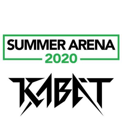 SUMMER ARENA 2020 / Kabát