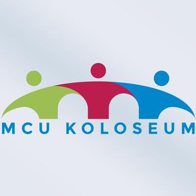 MCU Koloseum Liberec / Přehled
