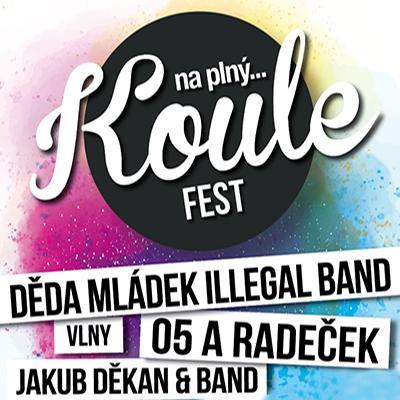 KOULE Fest 2019