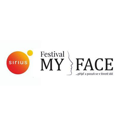 Sirius Finance Festival MyFace 2019