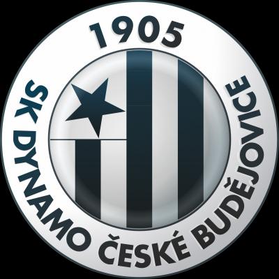 SK Dynamo České Budějovice // FORTUNA:LIGA 2021/2022 // PERMANENTKY