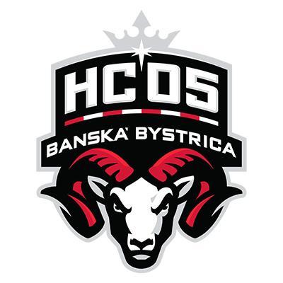 HC ´05 Banská Bystrica