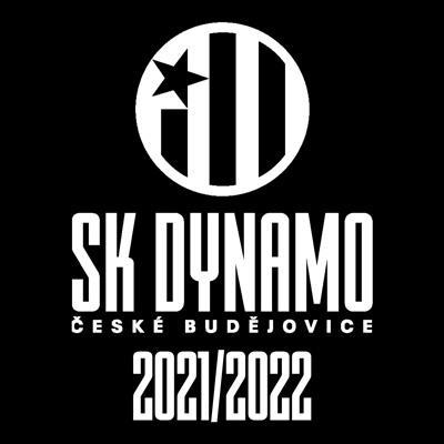 SK Dynamo České Budějovice // FORTUNA:LIGA 2021/2022