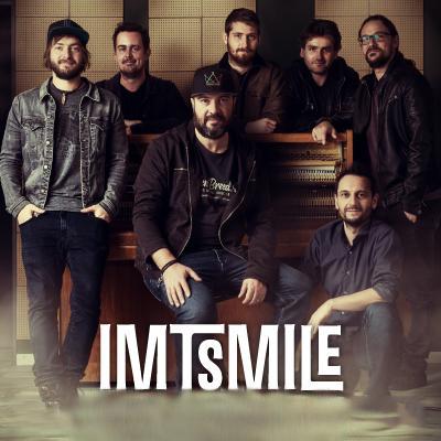 IMT SMILE: AMFITEÁTRE 2019