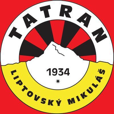 MFK Tatran Liptovský Mikuláš