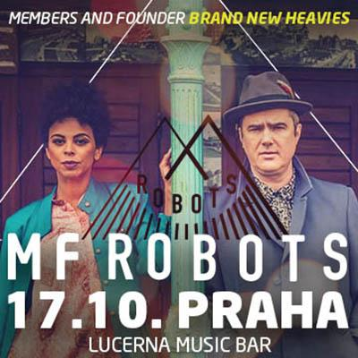 MF Robots (U.K.)