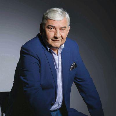 Miroslav Donutil - Cestou, necestou