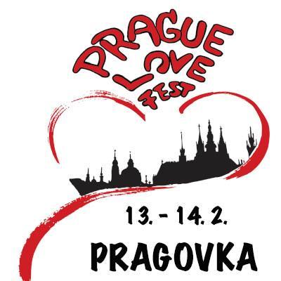 PRAGUE LOVE FEST