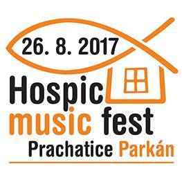 HOSPIC MUSIC FEST