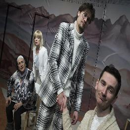 Divadlo Andreja Bagara - Dobro