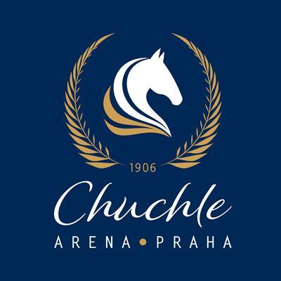 Chuchle Arena Praha / Přehled