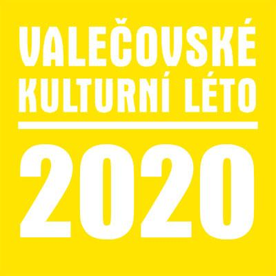 Walda Gang + Alkehol + Luboš Odháněl - Valečov 2020