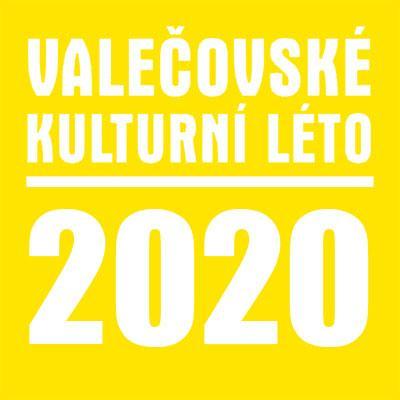 Stromboli + Vilém Čok - Valečov 2020