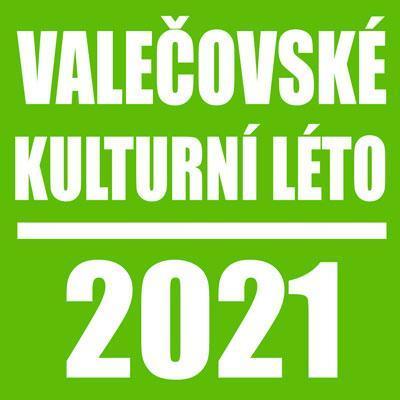 WIX L. ODHÁNĚL + SEVEN - VALEČOV 2021